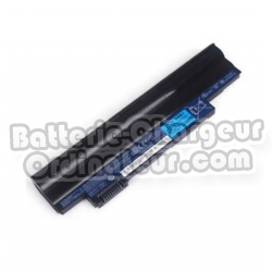 Aspire One D260-2455